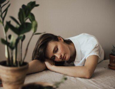 Osłabienie, zmęczenie, zmiany nastroju. Sprawdź, czy to nie choroba...