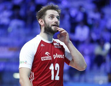 Grzegorz Łomacz przed meczem z USA: Każdy ma już trudy turnieju w nogach
