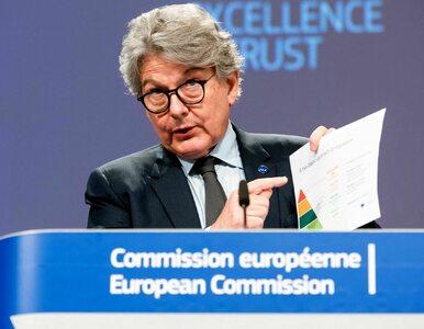 """UE nie chce dostaw AstryZeneki. """"Nie odnowiliśmy zamówienia, obserwujemy..."""
