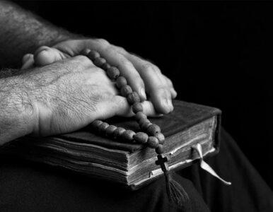 Brutalny napad na polskiego księdza w Brazylii. Duchowny nie żyje