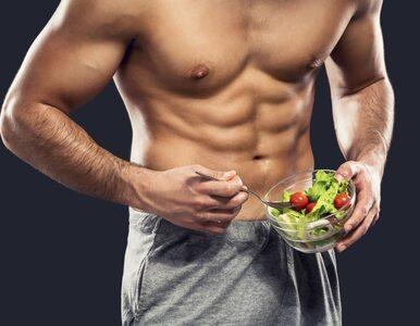 Co jeść, żeby poprawić potencję?