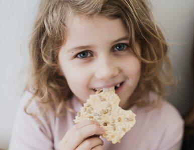 Jak dieta z dzieciństwa wpływa na naszą przyszłość? Nowe ustalenia...