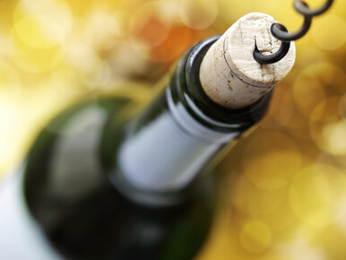 Parlament zdecydował – wino to nie alkohol. Kolejny sposób na rosyjskie...
