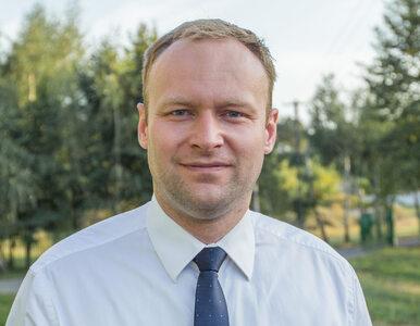 Mastalerek o kampanii Trzaskowskiego: To jest jak podróż poślubna