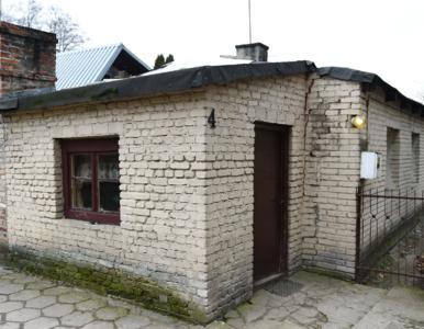 """""""Nasz nowy dom"""". Ekipa całkowicie odmieniła maleńki dom w Sękocinie!..."""