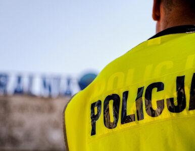 Tajemnicza śmierć 62-latka. Zwłoki zostały odnalezione w powiecie...