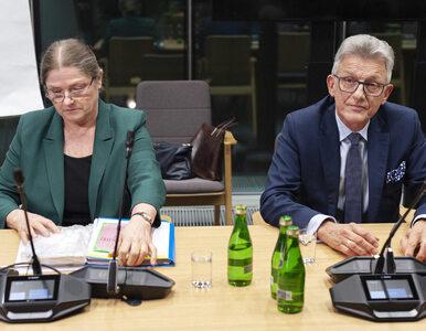 Zmiany w Trybunale Konstytucyjnym. Sejm zdecydował o losach Pawłowicz i...