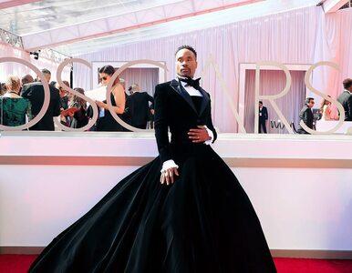 Oscary 2019. Tak prezentowały się gwiazdy na czerwonym dywanie