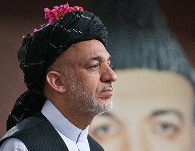 Afganistan: 6 grudnia był znacznie bardziej krwawy