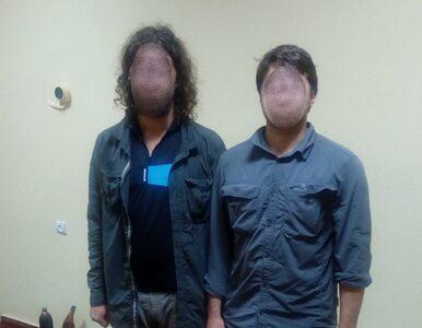 Dwaj Polacy aresztowani w Czarnobylu. Weszli na teren elektrowni dla...