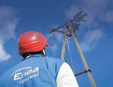 Grupa Enea pomaga w czasach pandemii