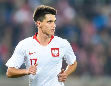 Bartosz Kapustka wraca do Polski. Sensacyjny transfer stał się faktem