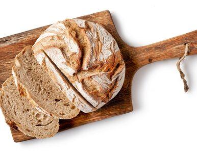 Czym zastąpić chleb? Poznaj zamienniki chleba