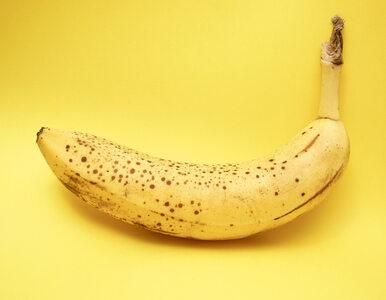 """""""Brzydkie"""" owoce – czy jest sens je kupować?"""
