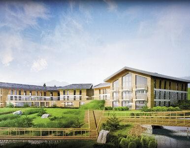 Inwestycja w pokój hotelowy – dobry interes