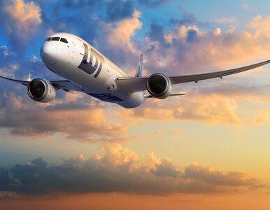 Zwrot środków za odwołane loty. Nowe taryfy dla większej swobody...