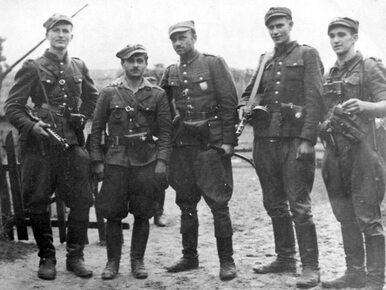 """Grób żony """"Łupaszki"""" odnaleziony. Niezwykła historia z niemieckiej..."""
