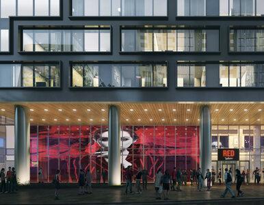 Radisson RED – nowy hotel na warszawskiej Woli nawiąże do historii stolicy