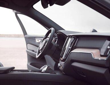 Volvo XC60 plug-in: wersje wyposażenia