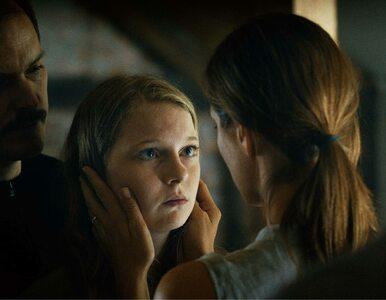 """Polsko-niemiecki thriller psychologiczny """"Terapia"""". Znamy datę premiery"""