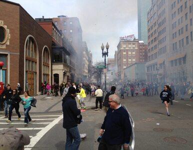 FBI: zamachowca z Bostonu ukształtował radykalny islam