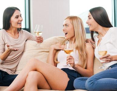 Eksperci: Nie ma bezpiecznej dla zdrowia dawki alkoholu