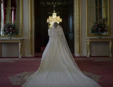 """""""The Crown"""" 4. sezon. Netflix pokazał zwiastun nadchodzącej części serialu"""