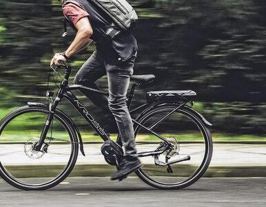 Będą rządowe dopłaty do elektrycznych rowerów?