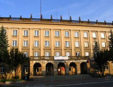 Uniwersytet w Kielcach rozszerza ofertę studiów