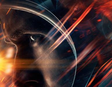 """Ryan Gosling jako Neil Armstrong. Oto pierwszy zwiastun filmu """"First Man"""""""