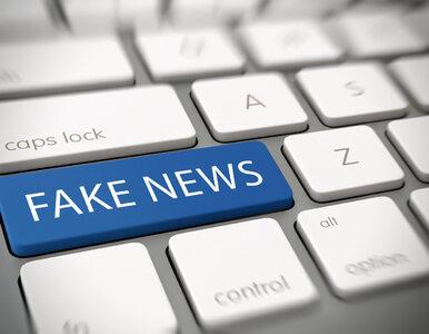 Popularne fake newsy o koronawirusie. Niektóre z nich są naprawdę...