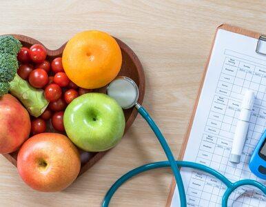 Co jeść, aby obniżyć poziom cholesterolu? Wypróbuj te produkty!