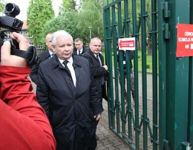 Sellin: Kaczyński będzie na konwencji kończącej kampanię Dudy