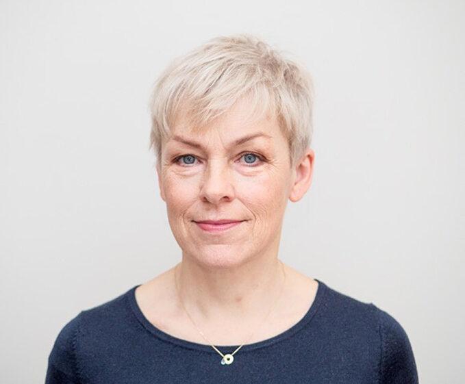 Ula Mijakoska, diet coach