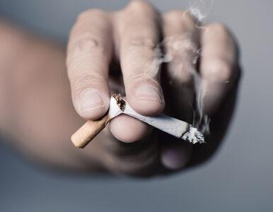 Objawy odstawienia nikotyny i sposób radzenia sobie z nimi