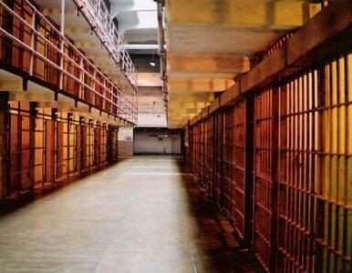 Dożywotnie więzienie bez wyroku? Sejm zmienia prawo