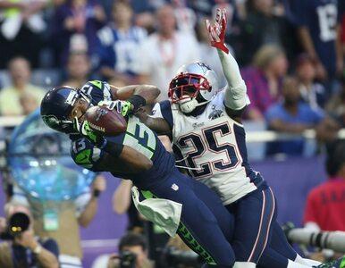 Super Bowl 2015: 13 mld dolarów przychodu dla amerykańskiej gospodarki