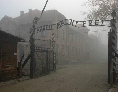 Muzeum Auschwitz reaguje po skandalicznej demonstracji w Katowicach....