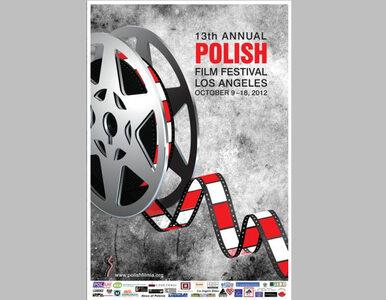 Festiwal polskich filmów w Los Angeles