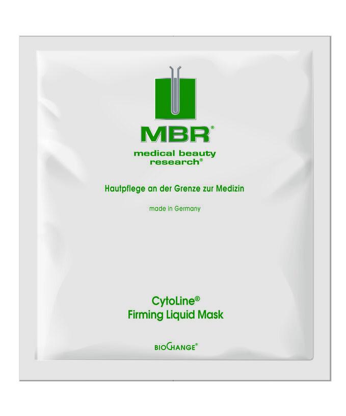 Cytoline Firming Mask