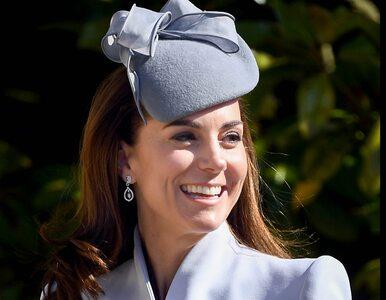 Elżbieta II doceniła Kate. Wyjątkowy gest królowej wobec księżnej Cambridge