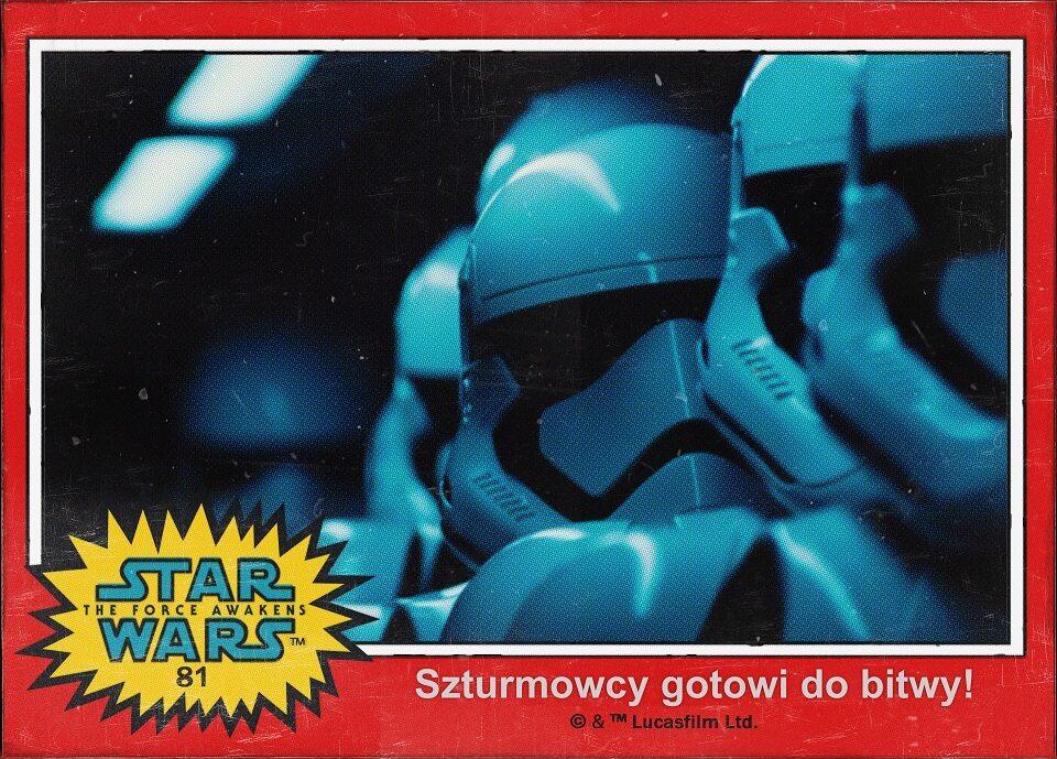 (fot. mat. prasowe The Walt Disney Company Poland)