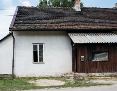 Katarzyna Dowbor i jej ekipa dokonali niemożliwego. Tak zmienił się dom!