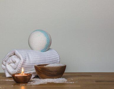 Sauna – nie tylko na bóle mięśni i stawów!