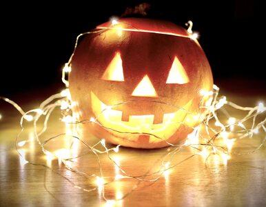 Chcesz świętować Halloween? W dobie pandemii zrób to w bezpieczny sposób