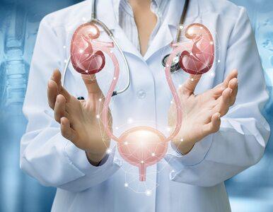 Powstał lek, który może pomóc chorym z zaawansowanym rakiem prostaty