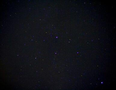 Dziś zobaczymy setki spadających gwiazd