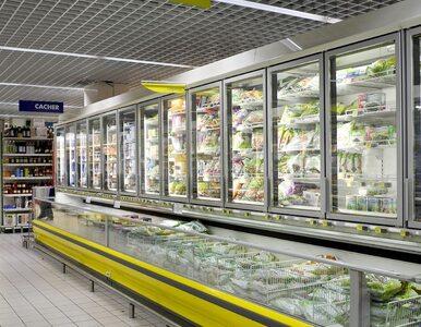 Polacy nie szukają polskich produktów