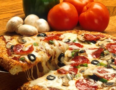 Quiz. Wiesz, skąd pochodzą te znane dania i produkty spożywcze?