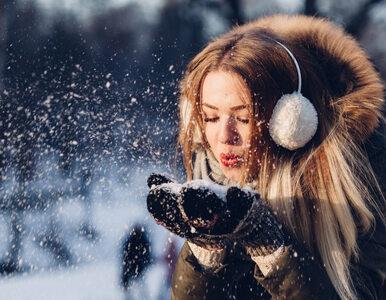 Idzie zima, czas przygotować swój układ odpornościowy! Podpowiadamy, jak...